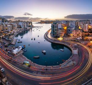 Malta to allocate €3.5 million to sustainable vehicle schemes