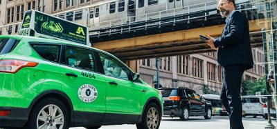 How mobility operators can turn a profit
