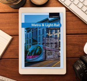 Metro-Light-Rail-2-2017