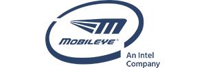 Mobileye.png—300×100