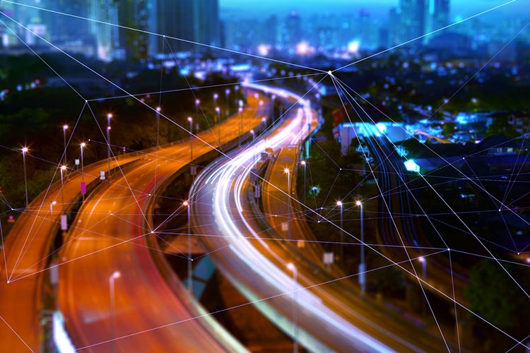 Webinar highlights: is MaaS creating smarter, more liveable cities?