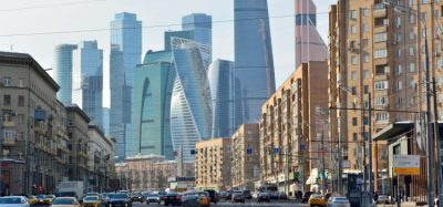 Cars in Moscow can soon be rented out as part of P2P car-sharing scheme