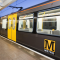 NECA agrees strategy to improve Metro and local rail in North East England