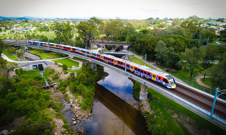 How Queensland is earning its place among the smart ticketing elite