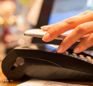 NXP Ticketing Webinar