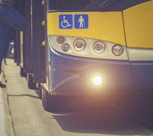 National Express subsidiary ALSA preferred bidder for Porto bus contract