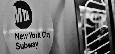 New York City transit sets multiple pandemic-era ridership records