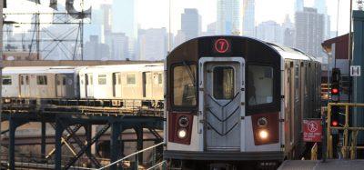 New York MTA proposes $50 billion investment in public transport