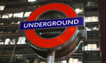 Thousands of journeys completed during first Night Tube services