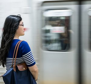 Ontario's Scarborough Subway Extension takes step forward