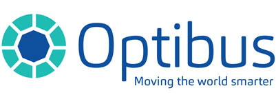 opensky Data Systems & OptiBus partnership plans to disrupt the public transportation scheduling and operations market in the UK