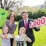 Over one million Leap Cards sold since launch