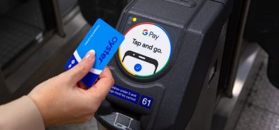 Transport for London introduces weekly capping for Oyster cards