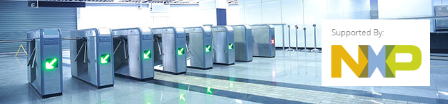 Automatic Fare Collection: A Cutting Edge Migration Case Study