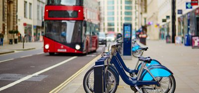 Report calls for policy change to support post-pandemic transport recovery
