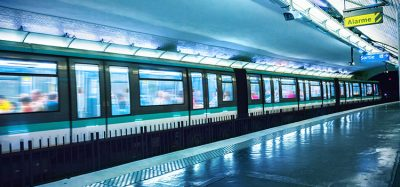 Shadow operators selected for new Greater Paris driverless metro lines