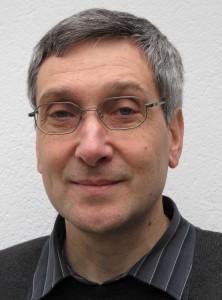 Presenter: Michael Dupre