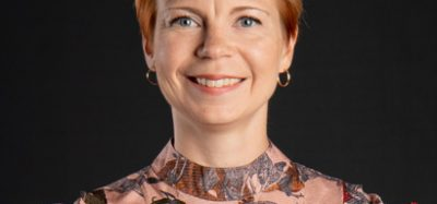 Piia Karjalainen, Secretary General, MaaS Alliance