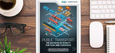 Public Transport (BoM)