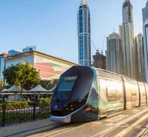 Dubai RTA and Etisalat to enhance cooperation in technology fields
