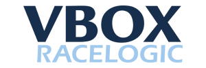 Racelogic 300 x 100 Vbox