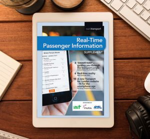 Real-Time-Passenger-Information-3-2014