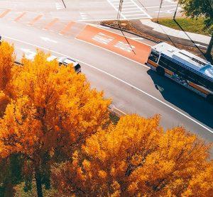 bringing bus rapid transit to boston