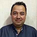 Ruben Crespo