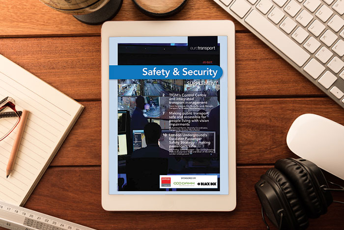 Safety-Security-6-2016