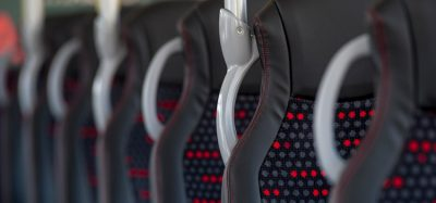 Passenger satisfaction and insight via innovation and investment