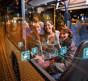 Siemens Mobility MaaS Webinar
