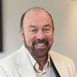 Sir Brian Souter, Stagecoach