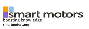 Smart Motors logo 300x100