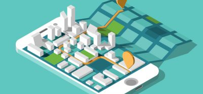 Smart seamless mobility and mobility-as-a-service representation