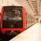 St. Petersburg Metro signs contract for 40 metro cars
