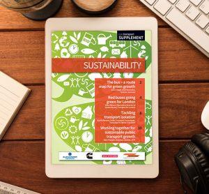Sustainability-5-2013