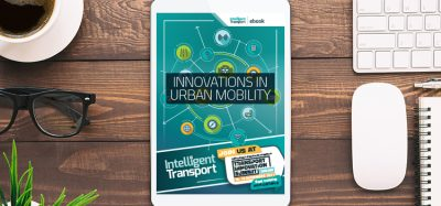 Innovations in urban mobility