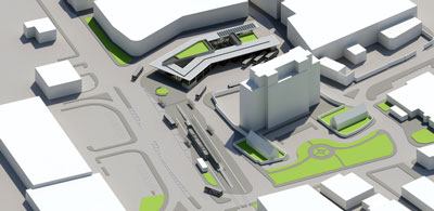 Tameside-transport-interchange-(3a)