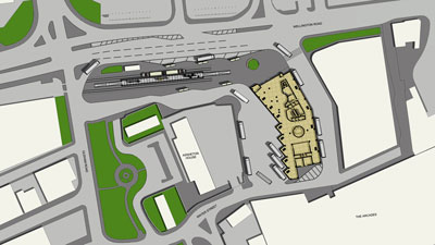 Tameside-transport-interchange-(4a)