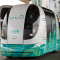 The-role-of-automated-vehicles-in-delivering-smarter-cities