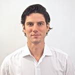 Thomas Annicq, CEO US, Axon Vibe