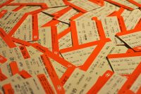 UK transport ticketing: A complex legacy issue