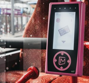 Information about Luxembourg bus services can be found in mobiliteit