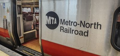 MTA Metro-North Railroad launches new TrainTime app for Apple Watch