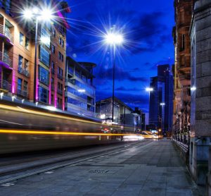Smart transport for North of England as TfN launches Smart North Ecosystem procurement