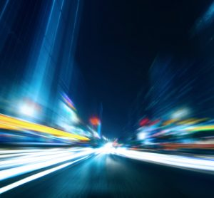 New technologies and their impact on the transport workforce