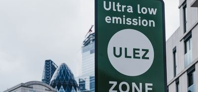 Ultra Low Emission Zone