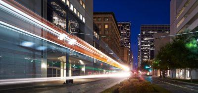 USDOT awards $14 million to 25 transit innovation projects