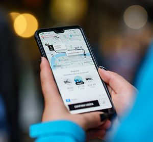 Uber expands 'Reserve' feature to include budget-friendly rides