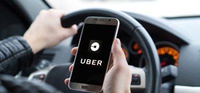 Uber tests feature which allows drivers to set their own fares